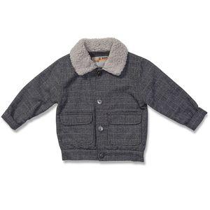 roupa-infantil-casaco-menino-navajo-green-by-missako-G5704622-550