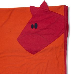 roupa-infantil-acessorio-manta-bebe-apache-detalhe-green-by-missako-G5750023-100