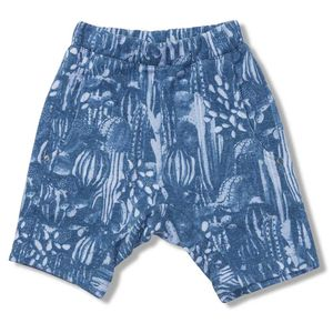 roupa-infantil-bermuda-menino-tribos-azul-green-by-missako-G5704864-700
