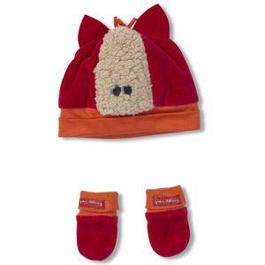 roupa-infantil-acessorio-kit-gorro-apache-green-by-missako-G5750033-100