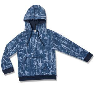 roupa-infantil-blusao-menino-tribos-azul--green-by-missako-G5704874-700