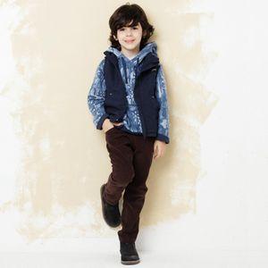 roupa-infantil-blusao-menino-tribos-azul-modelo-green-by-missako-G5704874-700