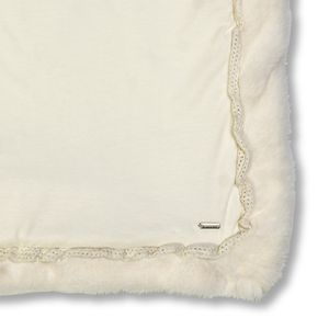 roupa-infantil-acessorio-manta-bebe-docura-detalhe-green-by-missako-G5750003-020