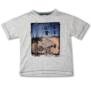 roupa-infantil-camiseta-menino-arizona-green-by-missako-G5704884-020