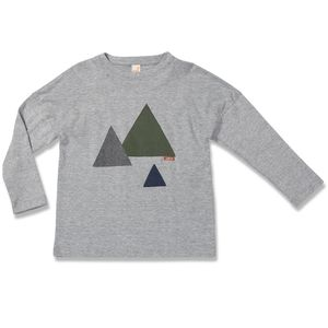 roupa-infantil-camiseta-menino-cabana-green-by-missako-G5704924-530