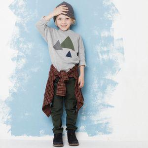 roupa-infantil-camiseta-menino-cabana-modelo-green-by-missako-G5704924-530