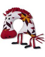 roupa-infantil-acessorio-almofada-cavalo-navajo-vermelho-green-by-missako-G5740053-100