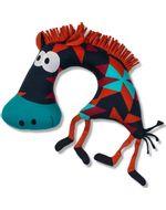 roupa-infantil-acessorio-almofada-cavalo-navajo-azul-green-by-missako-G5740053-700