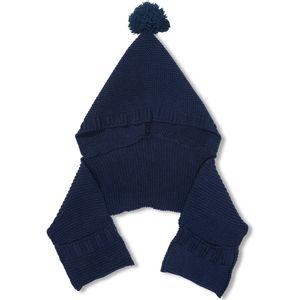 roupa-infantil-acessorio-gorro-cachecol-azul-green-by-missako-G5774033-700