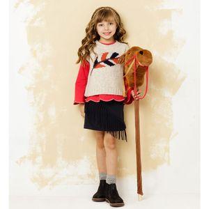 roupa-infantil-acessorio-colete-navajo-modelo-green-by-missako-G5774023-250