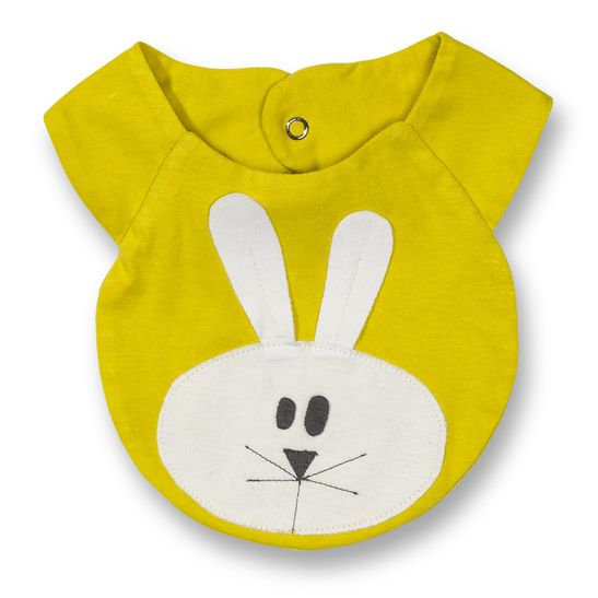 roupa-infantil-acessorio-babador-pureza-green-by-missako-G5750123-300