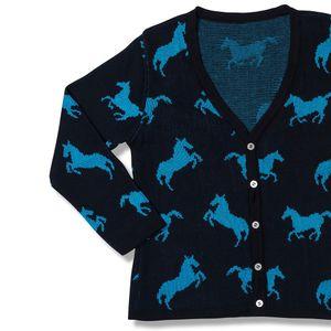 roupa-infantil-acessorio-cardigan-apache-azul-detalhe-green-by-missako-G5774043-770