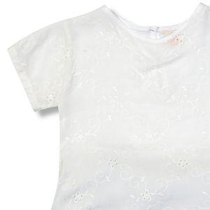 roupa-infantil-conjunto-menina-toddler-seringueira-cru-green-by-missako-detalhe-G5701322