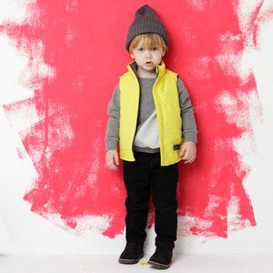 roupa-infantil-colete-toddler-menino-casa-amarelo-modelo-green-by-missako-G5701592-300
