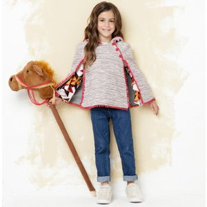 roupa-infantil-poncho-menina-america-modelo1-green-by-missako-G5704804-100