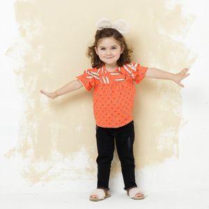 roupa-infantil-camiseta-menina-toddler-tropical-laranja-modelo-green-by-missako-G5701432