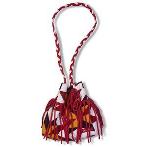 roupa-infantil-acessorio-bolsa-navajo-vermelho-green-by-missako-G5754043-100