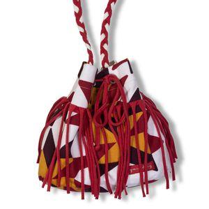 roupa-infantil-acessorio-bolsa-navajo-vermelho-green-by-missako-G5754043