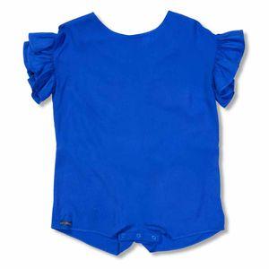 roupa-infantil-macacao-menina-luz-toddler-geen-by-missako-G5701362