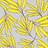 Floresta Amarela