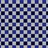 estampa-570