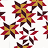 Navajo Cru