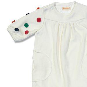 macacao-recem-nascida-menina-felicidade-cru-green-by-missako-detalhe-G5700840-020
