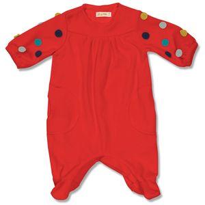 macacao-recem-nascida-menina-felicidade-vermelho-green-by-missako-G5700840-100