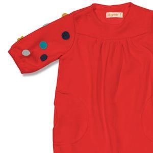 macacao-recem-nascida-menina-felicidade-vermelho-green-by-missako-detalhe-G5700840-100