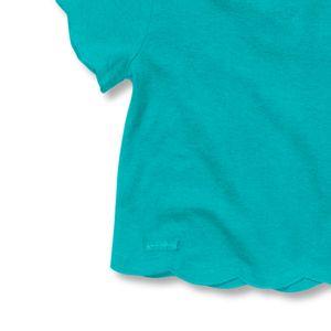 roupa-infantil-camiseta-menina-comunidade-turquesa-detalhe-green-by-missako-G5704412-750