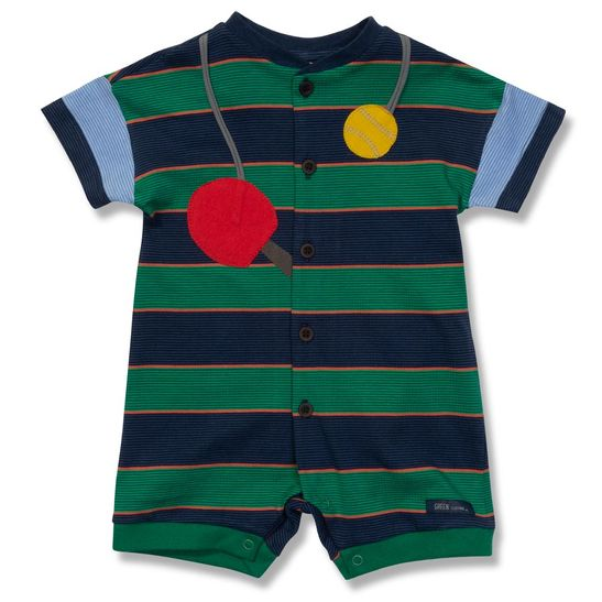 roupa-infantil-macacao-bebe-menino-esportes-green-by-missako-G5702171-600