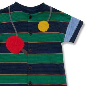 roupa-infantil-macacao-bebe-menino-esportes-green-by-missako-detalhe-G5702171-600