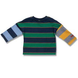 roupa-infantil-camiseta-manga-longa-bebe-menino-esporte-green-by-missako-G5702181-600