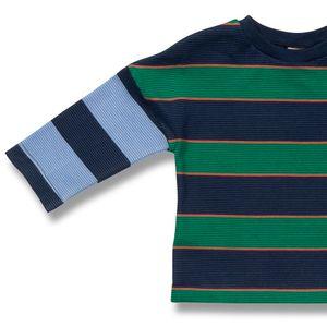 roupa-infantil-camiseta-manga-longa-bebe-menino-esporte-green-by-missako-detalhe1-G5702181-600