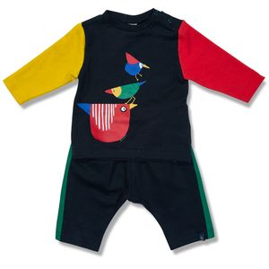 roupa-infantil-conjunto-bebe-menino-passaros-green-by-missako-G5702201-770