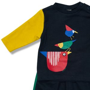 roupa-infantil-conjunto-bebe-menino-passaros-green-by-missako-detalhe1-G5702201-770