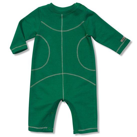 roupa-infantil-macacao-manga-longa-bebe-menino-quadra-verde-green-by-missako-G5702211-600