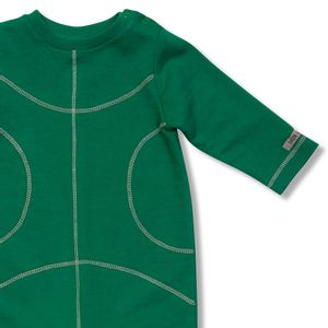 roupa-infantil-macacao-manga-longa-bebe-menino-quadra-verde-green-by-missako-detalhe-G5702211-600