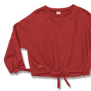 roupa-infantil-blusa-menina-cromatica-vermelho-green-by-missako-detalhe1-G5702362-100