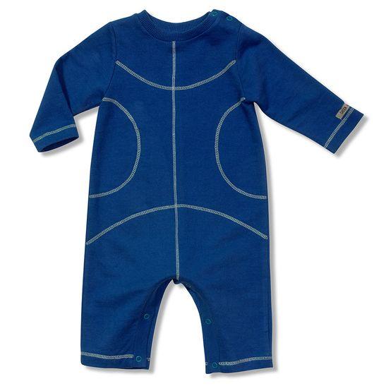roupa-infantil-macacao-manga-longa-bebe-menino-quadra-green-by-missako-G5702211-700