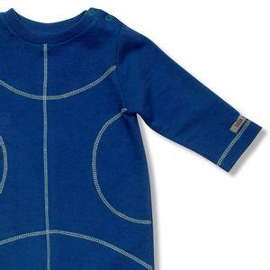 roupa-infantil-macacao-manga-longa-bebe-menino-quadra-green-by-missako-detalhe-G5702211-700