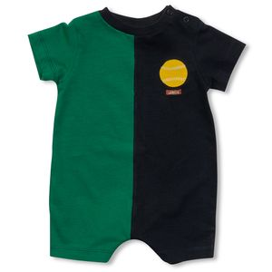 roupa-infantil-macacao-bebe-menino-meio-campo-verde-green-by-missako-G5702221-600