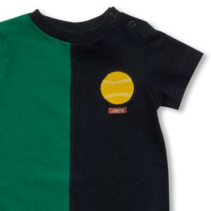 roupa-infantil-macacao-bebe-menino-meio-campo-verde-green-by-missako-detalhe-G5702221-600