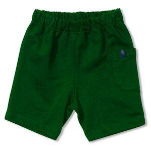 roupa-infantil-bermuda-menino-ping-pong-verde-green-by-missako-detalhe1-G5702512-600