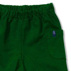 roupa-infantil-bermuda-menino-ping-pong-verde-green-by-missako-detalhe-G5702512-600