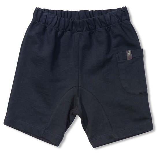 roupa-infantil-bermuda-menino-ping-pong-azul-escuro-green-by-missako-G5702512-770
