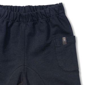roupa-infantil-bermuda-menino-ping-pong-azul-escuro-green-by-missako-detalhe-G5702512-770