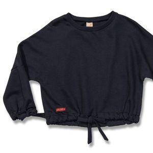 roupa-infantil-blusa-menina-cromatica-preto-green-by-missako-detalhe1-G5702362-500
