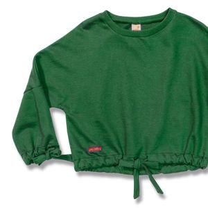 roupa-infantil-blusa-menina-cromatica-verde-green-by-missako-detalhe1-G5702362-600