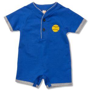 roupa-infantil-macacao-menino-torneio-azul-green-by-missako-G5702522-700
